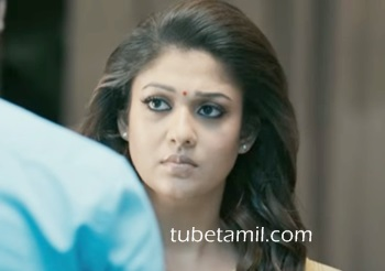Tamil Love Feeling Scenes | Kabali | Theri | Raja Rani | Chennai 600028 II | Romeo Juliet | Vetrivel