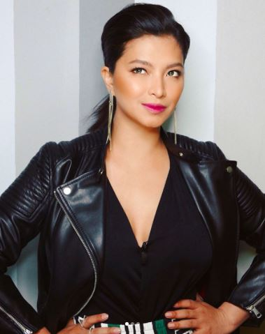 What's Next For Angel Locsin After Her Jacintha Magsaysay Stint? READ!