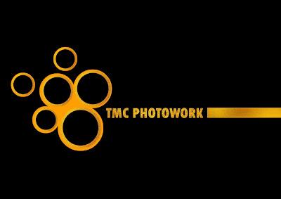 Tentang Kami, Medan Foto