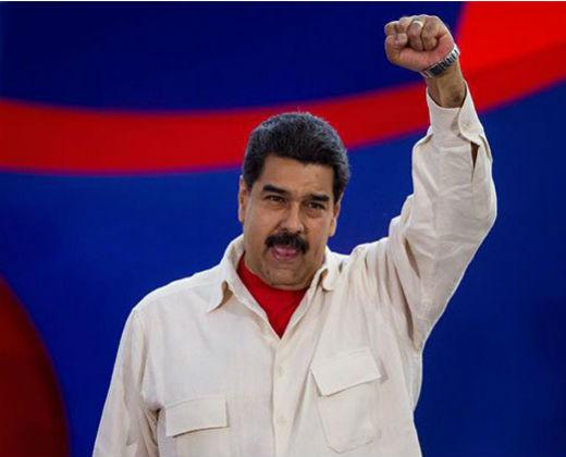 Datanálisis: 80% de los venezolanos quiere que Maduro renuncie este año