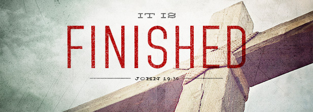 Good Friday Images Download-2