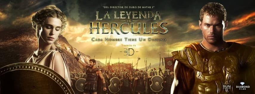 Kellan Lutz The Legend of Hercules Original Cinema Poster ... |Kellan Lutz Hercules Poster