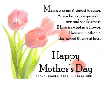 Happy Mother Day Images for Facebook
