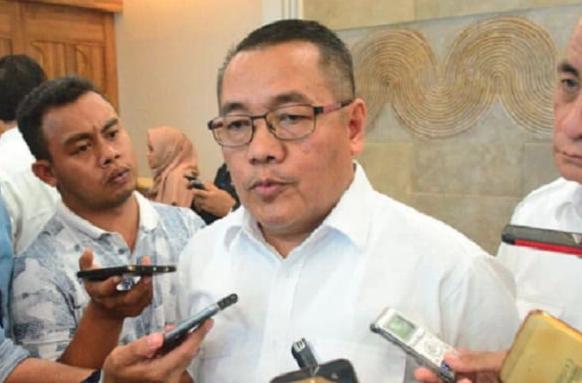 Pemerintah Jokowi Naikkan Target Program Satu Juta Rumah Menjadi 1,25 Juta Unit