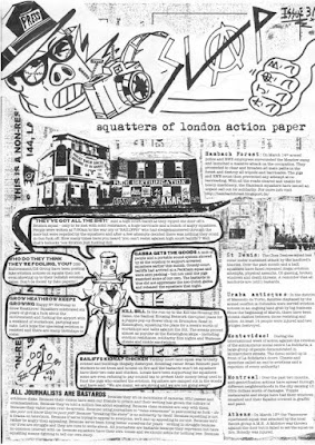 https://en-contrainfo.espiv.net/2016/03/27/uk-slap-squatters-of-london-action-paper-issue-3/