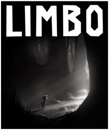 Download Game: LIMBO [Full Version] – PC