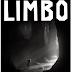 Download Game: LIMBO [Full Version] - PC