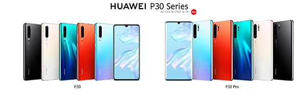 Huawei-lanzamiento-Colombia-Familia-P30-HuaweiP30
