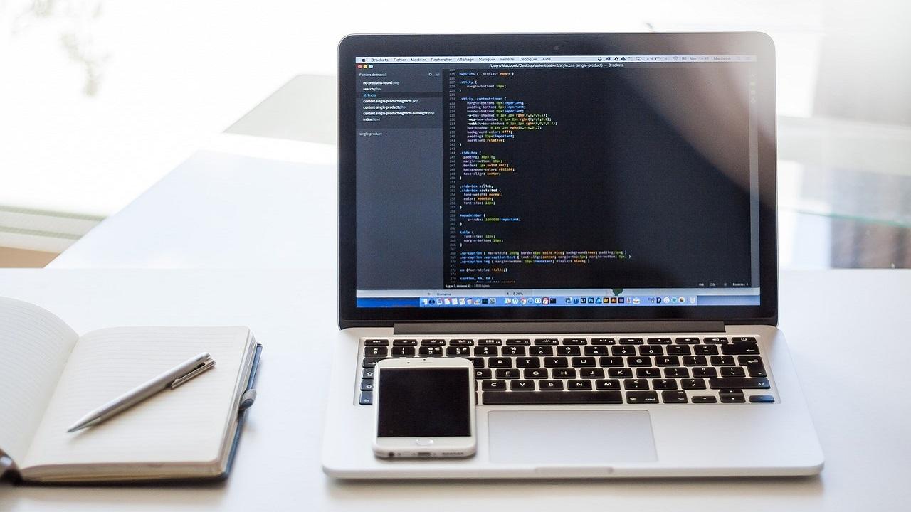 Pasang Gadget Parse HTML di Blog