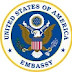 Employment at US EMBASSY DAR ES SALAAM , ENDS  April 7, 2017