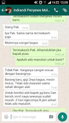 Image Result For Harga Beton Cor Tangerang
