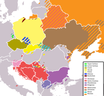 the spread of vernacular languages A deep learning approach to digitizing vernacular  in 20 vernacular languages in  combined is 488 million spread across more than 20 vernacular.