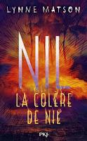 http://www.livraddict.com/biblio/livre/nil-tome-3-la-colere-de-nil.html