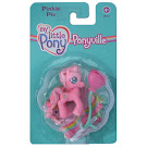 MLP Pinkie Pie French Variant Singles Ponyville Figure