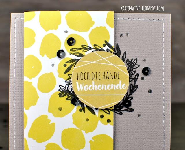 http://kartenwind.blogspot.com/2017/01/hoch-die-hande-wochenende.html