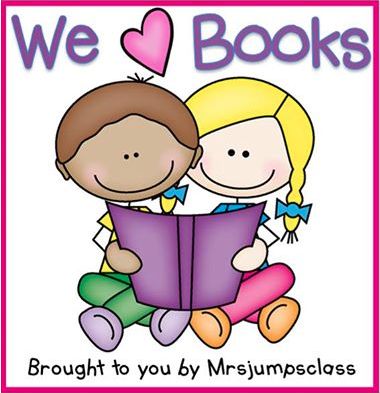 http://mrsjumpsclass.blogspot.com/2014/06/lets-talk-about-books-linky-and-giveaway.html