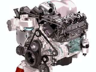 perbedaan-mesin-diesel.jpg