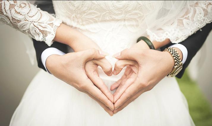 Inilah Dosa Pernikahan Yang Wajib Anda Ketahui