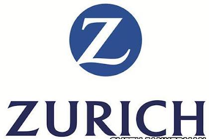 Lowongan Kerja Pekanbaru : PT. Zurich Topas Life Oktober 2017