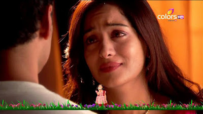 Sinopsis Beintehaa Episode 168