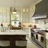 Gfg Traditional Kitchen Escape Walkthrough