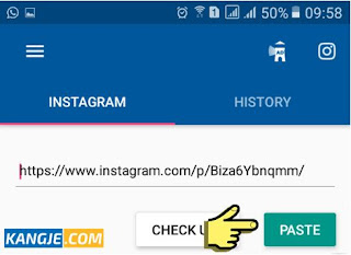 Cara Mudah Download Video Instagram Secara Legal dan GRATIS