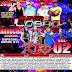 CD ARROCHA VOL-02 SUPER LOBÃO LIVE 2018 DJJOELSON VIRTUOSO -BAIXAR GRÁTIS