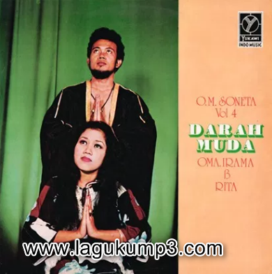 Rita Sugiarto full album mp3