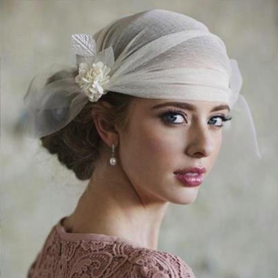 Brides So Do Not Hesitate 61