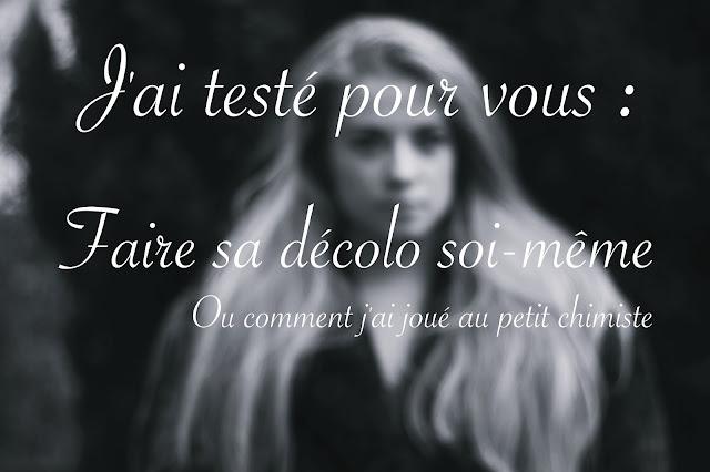 http://www.ajcpourvous.com/2017/02/jai-teste-pour-vous-faire-ma-decolo-moi.html