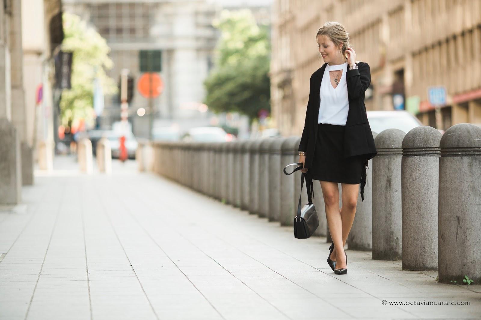 gala outfit comment s 39 habiller pour une soir e professionnelle british stylish. Black Bedroom Furniture Sets. Home Design Ideas