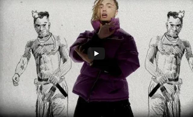Video: XXXTENTACION & Lil Pump – Arms Around You Ft. Maluma & Swae Lee