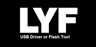2LYF_logo_GSMHelpFul LYF Water 7 LS-5504 USB Driver and Flash tool Root