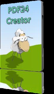 Crear unir, dividir, proteger y convertir documentos PDF a multiples formatos