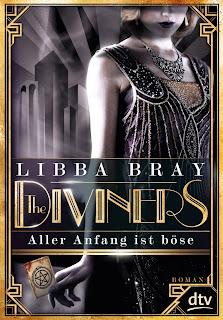 http://effireads.blogspot.de/2016/09/the-diviners-aller-anfang-ist-bose-von.html