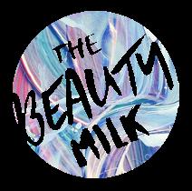 The Beauty Milk
