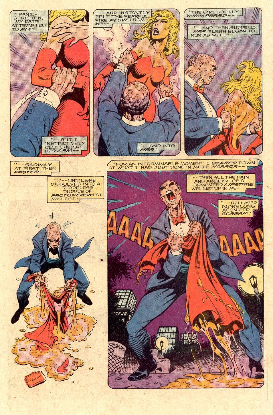 Read online Secret Origins (1986) comic -  Issue #44 - 38