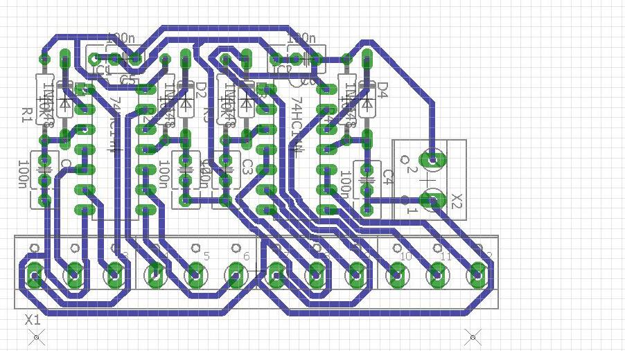 bobcat textron wiring diagram bobcat 650 parts diagram