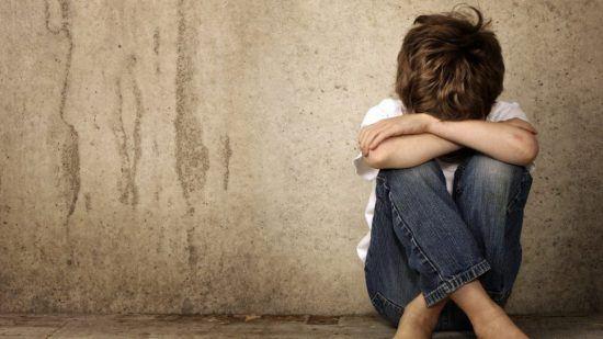 صادم.. اغتصاب طفل ضواحي أكادير وأسرتة تطالب بإنصافها