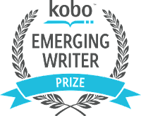 https://www.kobo.com/ca/en/p/EmergingWriterPrize2018