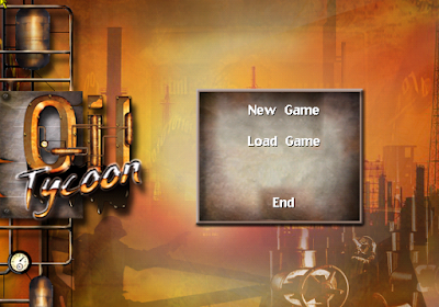Oil Tycoon 1, Game Oil Tycoon 1, Spesification Game Oil Tycoon 1, Information Game Oil Tycoon 1, Game Oil Tycoon 1 Detail, Information About Game Oil Tycoon 1, Free Game Oil Tycoon 1, Free Upload Game Oil Tycoon 1, Free Download Game Oil Tycoon 1 Easy Download, Download Game Oil Tycoon 1 No Hoax, Free Download Game Oil Tycoon 1 Full Version, Free Download Game Oil Tycoon 1 for PC Computer or Laptop, The Easy way to Get Free Game Oil Tycoon 1 Full Version, Easy Way to Have a Game Oil Tycoon 1, Game Oil Tycoon 1 for Computer PC Laptop, Game Oil Tycoon 1 Lengkap, Plot Game Oil Tycoon 1, Deksripsi Game Oil Tycoon 1 for Computer atau Laptop, Gratis Game Oil Tycoon 1 for Computer Laptop Easy to Download and Easy on Install, How to Install Oil Tycoon 1 di Computer atau Laptop, How to Install Game Oil Tycoon 1 di Computer atau Laptop, Download Game Oil Tycoon 1 for di Computer atau Laptop Full Speed, Game Oil Tycoon 1 Work No Crash in Computer or Laptop, Download Game Oil Tycoon 1 Full Crack, Game Oil Tycoon 1 Full Crack, Free Download Game Oil Tycoon 1 Full Crack, Crack Game Oil Tycoon 1, Game Oil Tycoon 1 plus Crack Full, How to Download and How to Install Game Oil Tycoon 1 Full Version for Computer or Laptop, Specs Game PC Oil Tycoon 1, Computer or Laptops for Play Game Oil Tycoon 1, Full Specification Game Oil Tycoon 1, Specification Information for Playing Oil Tycoon 1, Free Download Games Oil Tycoon 1 Full Version Latest Update, Free Download Game PC Oil Tycoon 1 Single Link Google Drive Mega Uptobox Mediafire Zippyshare, Download Game Oil Tycoon 1 PC Laptops Full Activation Full Version, Free Download Game Oil Tycoon 1 Full Crack, Free Download Games PC Laptop Oil Tycoon 1 Full Activation Full Crack, How to Download Install and Play Games Oil Tycoon 1, Free Download Games Oil Tycoon 1 for PC Laptop All Version Complete for PC Laptops, Download Games for PC Laptops Oil Tycoon 1 Latest Version Update, How to Download Install and Play Game Oil Tycoon 1 Free for Computer
