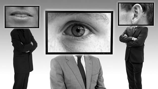 Servicio de Inteligencia neerlandés difunde un rompecabezas que nadie puede resolver
