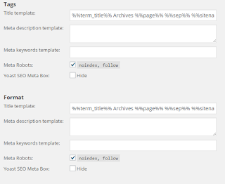 Setel WordPress SEO Titles & Metas - Pic3
