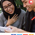 Google Year in Search: Insights for Brands tahun 2018