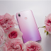 The limited edition Vivo V11i Fairy Pink shows you why Pink is Power