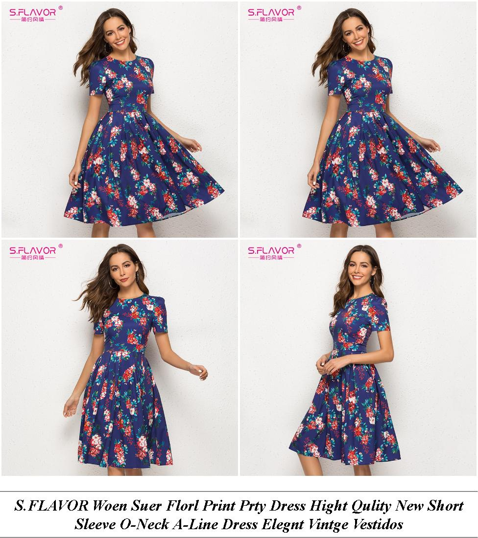 Quiz Clothing Long Dresses - Where To Uy Designer Clothes - Womens Dress Shirts Australia