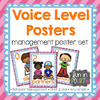 https://www.teacherspayteachers.com/Product/Voice-Level-Management-Posters-Bright-Themed-1385649