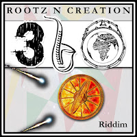 Independent Music Promotion - Independent Music Discovery and Downloads - Independent Music MP3s WAVs CDs Posters Merch Concert Tickets -ROOTS n CREATION - 360 Riddim