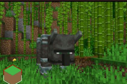 Snapshot Pertama Minecraft 1.14 Hadir di Java Edition