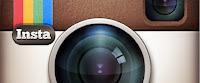 Meus Apps Favoritos Para Iphone : Instagram Fotografia / Rede Social